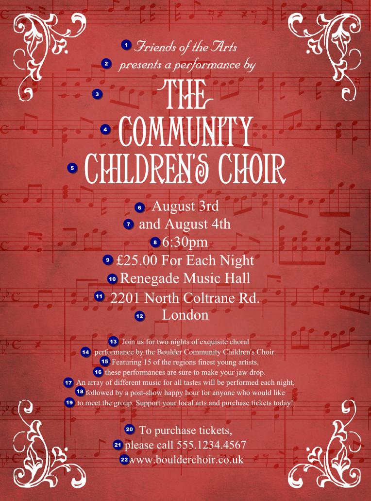 choir flyer 2