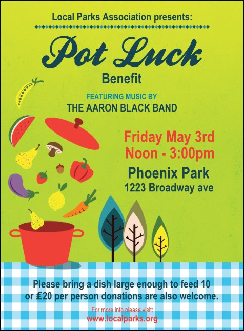Potluck invitation thecheapjerseys Image collections